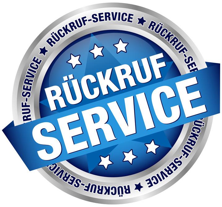 rueckruf