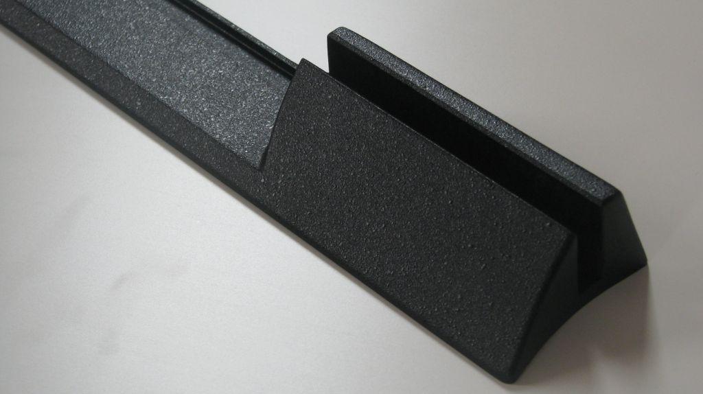 windschott f r mercedes slk r170 mit berrollb geleins tze. Black Bedroom Furniture Sets. Home Design Ideas