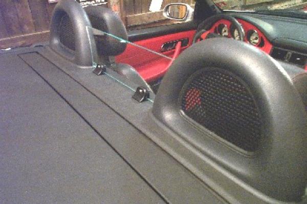 mercedes slk r170 windschott klein. Black Bedroom Furniture Sets. Home Design Ideas