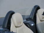 Mercedes SLK R171 Windscreen - high